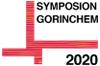 Symposion2020