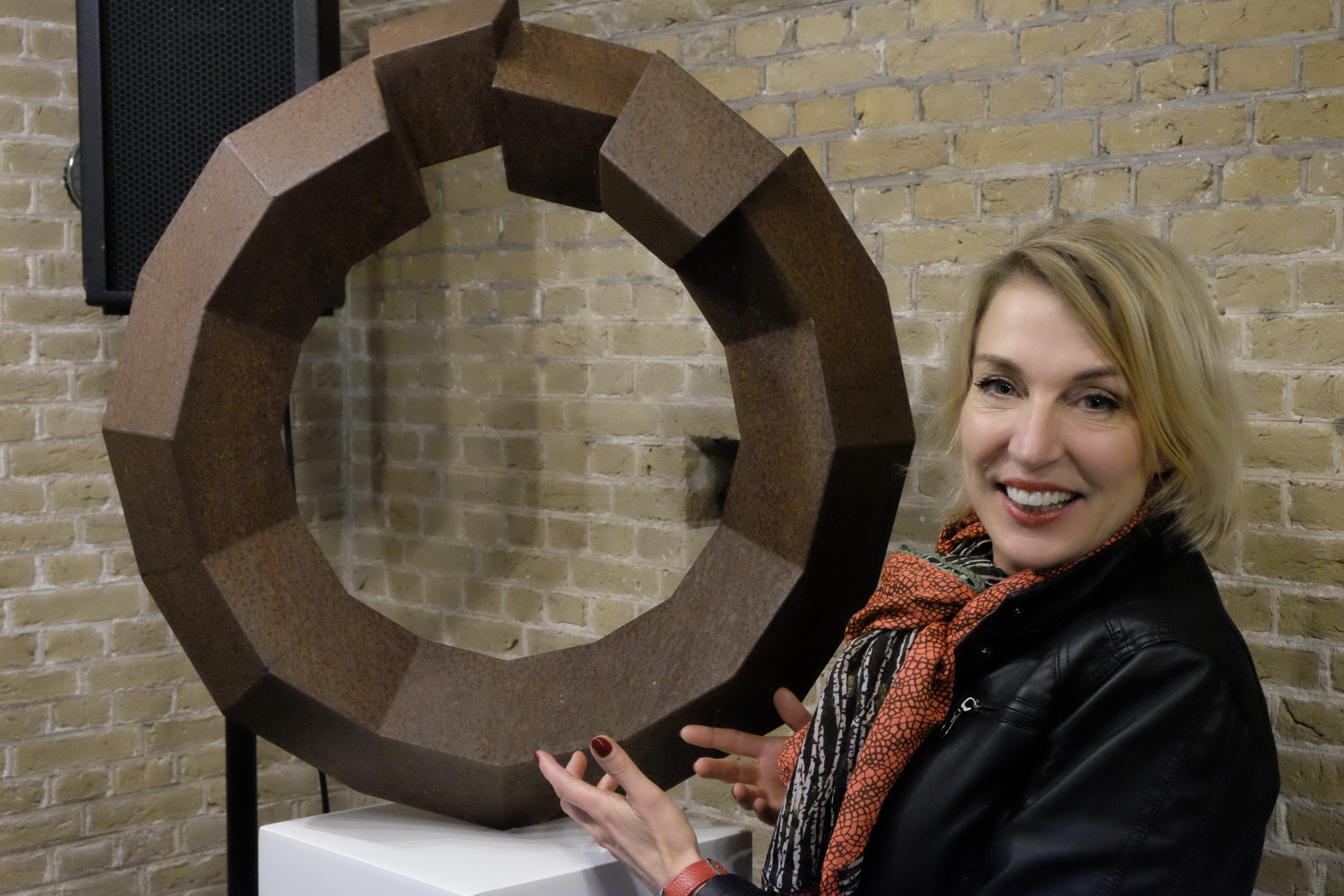 Leonie van Rossem